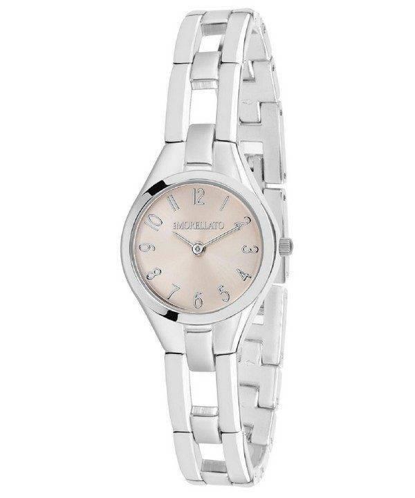 Morellato Gaia Quartz R0153148505 Women's Watch