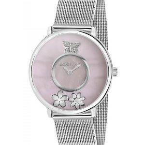 Morellato Quartz Diamond Accents R0153150501 Women's Watch