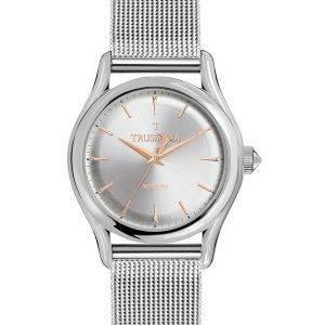 Trussardi T-Light Quartz R2453127003 Men's Watch