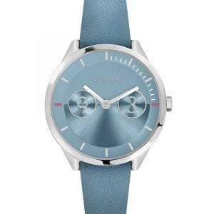 Furla Metropolis Quartz R4251102544 Women's Watch