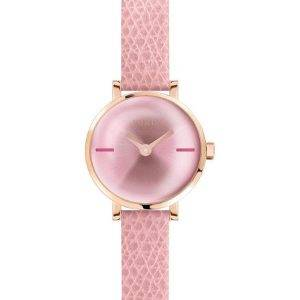 Furla Mirage Quartz R4251117504 Women's Watch