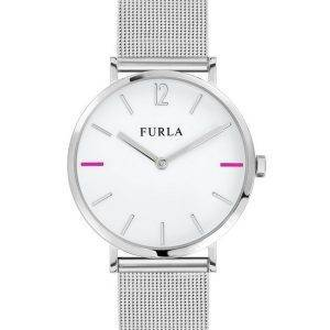 Furla Giada Quartz R4253108503 Women's Watch
