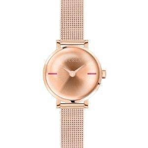 Furla Mirage Quartz R4253117502 Women's Watch