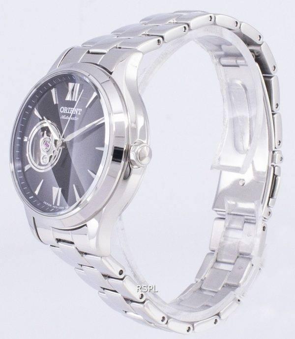 Orient Analog Automatic Japan Made RA-AG0021B00C Women's Watch