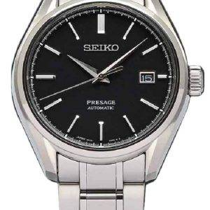 Seiko Presage SARX057 Automatic Japan Made Men's Watch