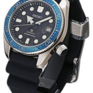 Seiko Prospex SBDC063 Diver's 200M Automatic Japan Made Men's Watch