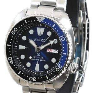 Seiko Prospex SBDY013 Diver 200M Automatic Japan Made Men's Watch