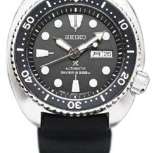 Seiko Prospex SBDY015 Diver 200M Automatic Japan Made Men's Watch