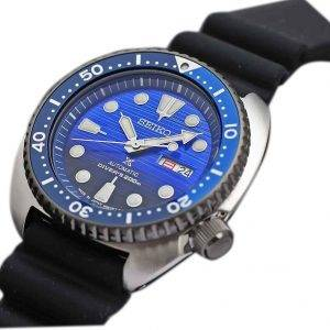 Seiko Prospex SBDY021 Diver's 200M Special Edition Automatic Japan Made Men's Watch