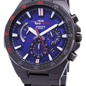 Casio Edifice EFR-563TR-2A Scuderia Toro Rosso Limited Function Men's Watch