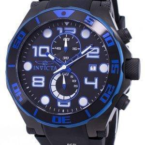 Invicta Pro Diver 17816 Chronograph Quartz Men s Watch 6b2e454d3999