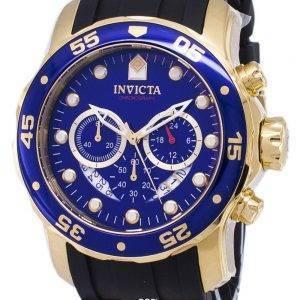 Invicta Pro Diver 21929 Chronograph Quartz Men's Watch