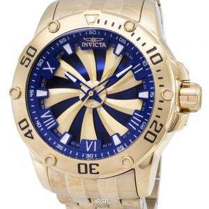 Invicta Speedway 25851 Automatic Men's Watch