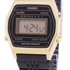 Casio Vintage LA690WGB-1 Digital Women's Watch