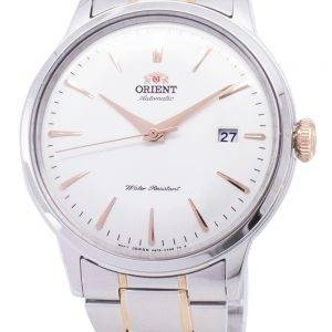 Orient Bambino RA-AC0004S10B Automatic Men's Watch