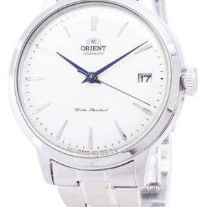 Orient Bambino RA-AC0009S10B Automatic Women's Watch