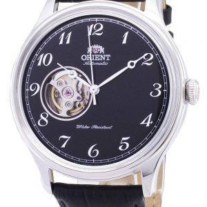 Orient Classic RA-AG0016B10B Open Heart Automatic Men's Watch