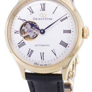 Orient Star RE-ND0004S00B Automatic Women's Watch