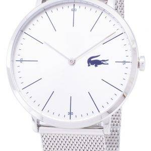 Lacoste Moon LA-2010901 Quartz Analog Men's Watch