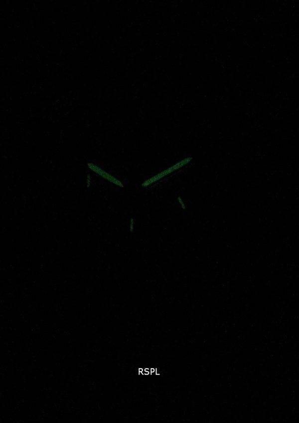 Michael Kors Parker Chronograph Crystals MK5774 Womens Watch