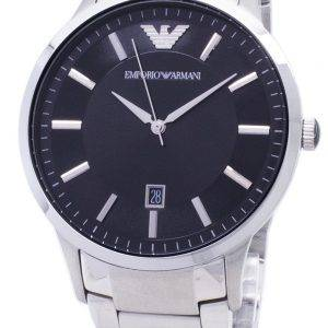 Emporio Armani Sportivo Quartz AR2457 Men's Watch