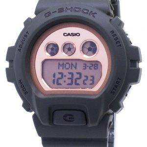 Casio G-Shock GMD-S6900MC-3 GMDS6900MC-3 Digital Quartz 200M Men's Watch