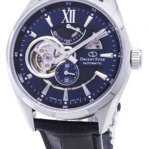 Orient Star Automatic RE-AV0005L00B Japan Made Men's Watch
