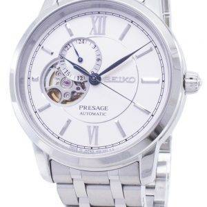 Seiko Presage Automatic Japan Made SSA365 SSA365J1 SSA365J Men's Watch