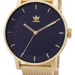 Adidas District M1 Z04-1604-00 Quartz Analog Men's Watch