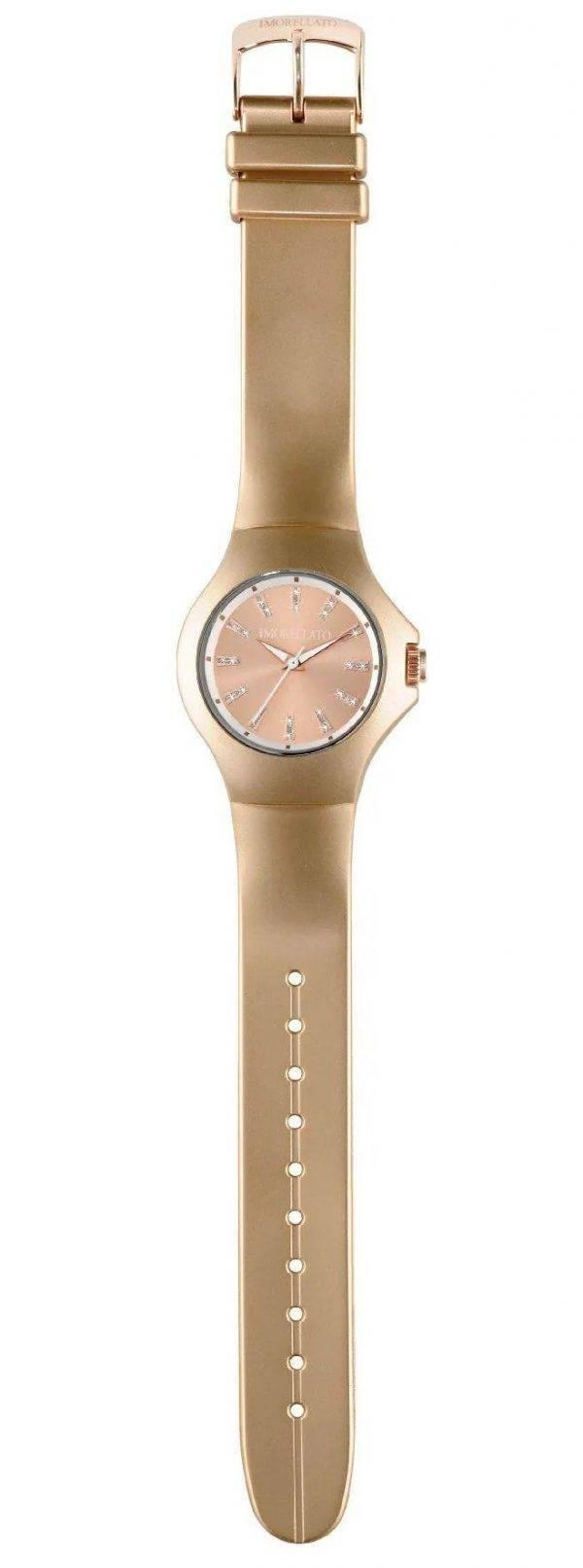 Morellato Colours R0151114532 Quartz Women's Watch