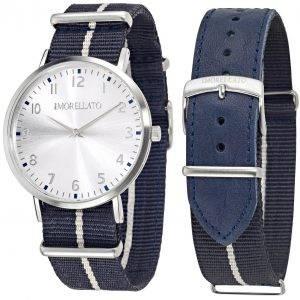 Morellato Vela R0151134006 Quartz Men's Watch