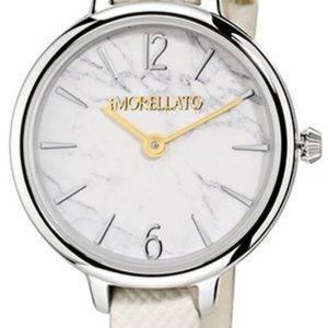 Morellato Petra R0151140513 Quartz Women's Watch