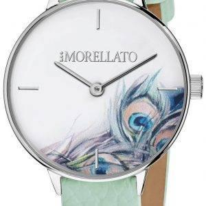 Morellato Ninfa R0151141523 Quartz Women's Watch