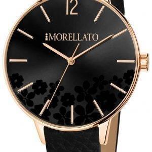 Morellato Ninfa R0151141524 Quartz Women's Watch
