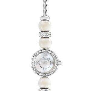 Morellato Drops R0153122520 Quartz Women's Watch