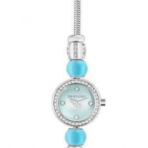 Morellato Drops R0153122522 Quartz Women's Watch