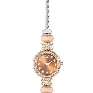Morellato Drops R0153122537 Quartz Women's Watch
