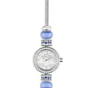 Morellato Drops R0153122542 Quartz Women's Watch