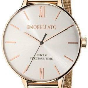 Morellato Ninfa R0153141520 Quartz Women's Watch