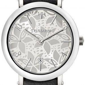 Trussardi T-Pretty R2451103506 Quartz Women's Watch