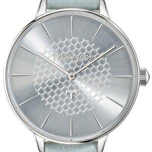 Trussardi T-Fun R2451118504 Quartz Women's Watch