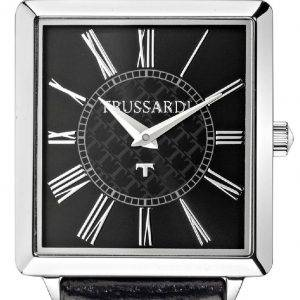 Trussardi T-Princess R2451119507 Quartz Women's Watch