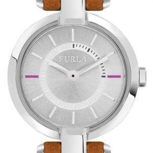 Furla Linda R4251106505 Quartz Women's Watch