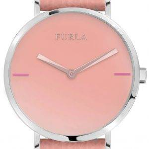 Furla Giada R4251108526 Quartz Women's Watch