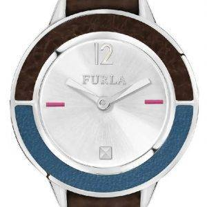 Furla Club R4251109520 Quartz Women's Watch