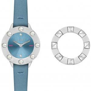 Furla Club R4251116506 Quartz Women's Watch