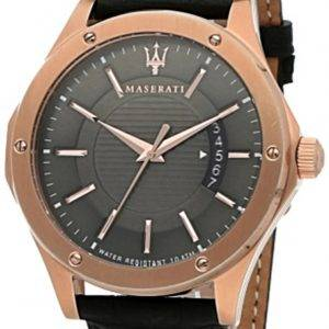 Maserati Circuito R8851127001 Quartz Analog Men's Watch
