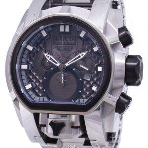 Invicta Reserve 20110 Chronograph Quartz 200M Men's Watch