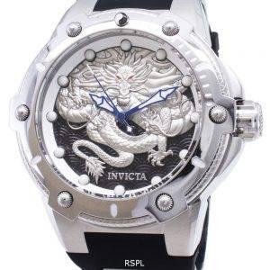 Invicta Speedway 25776 Automatic Analog Men's Watch