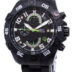 Invicta S1 Rally 26101 Chronograph Quartz Men's Watch